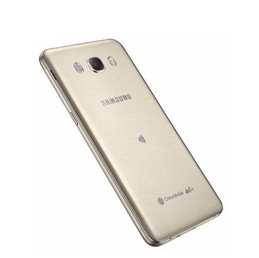 Izvorni Samsung Galaxy J7 J7108 (2016) 16GB ROM 3GB RAM Dual Sim 5.5 - Mobiteli - Foto 5