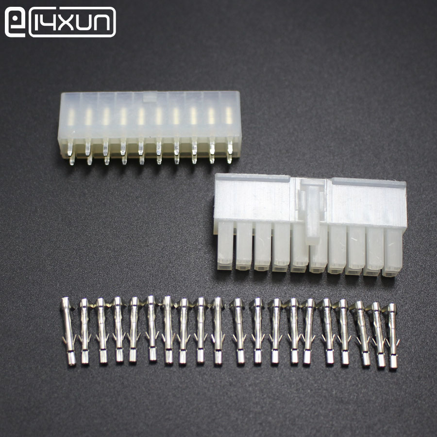 Auto Wiring Harness Connectors Male Schematic Diagram Electronic 3949208c Washing Machine Timer 1sets 42mm 55575569 20p Automotive Connector 20pin Rhaliexpress