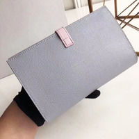 Brand Designer Wallets Genuine Leather Luxury Coin Purse Card Holder Women Man ID Card Holders Money Bag High Quality