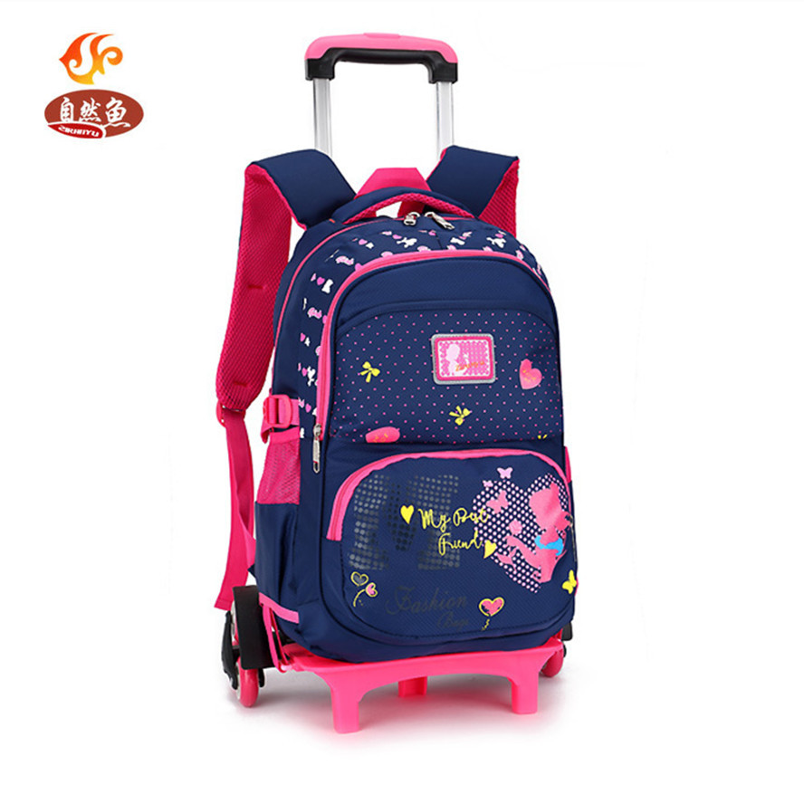 Popular Wheeled Backpack Sale-Buy Cheap Wheeled Backpack Sale lots ...