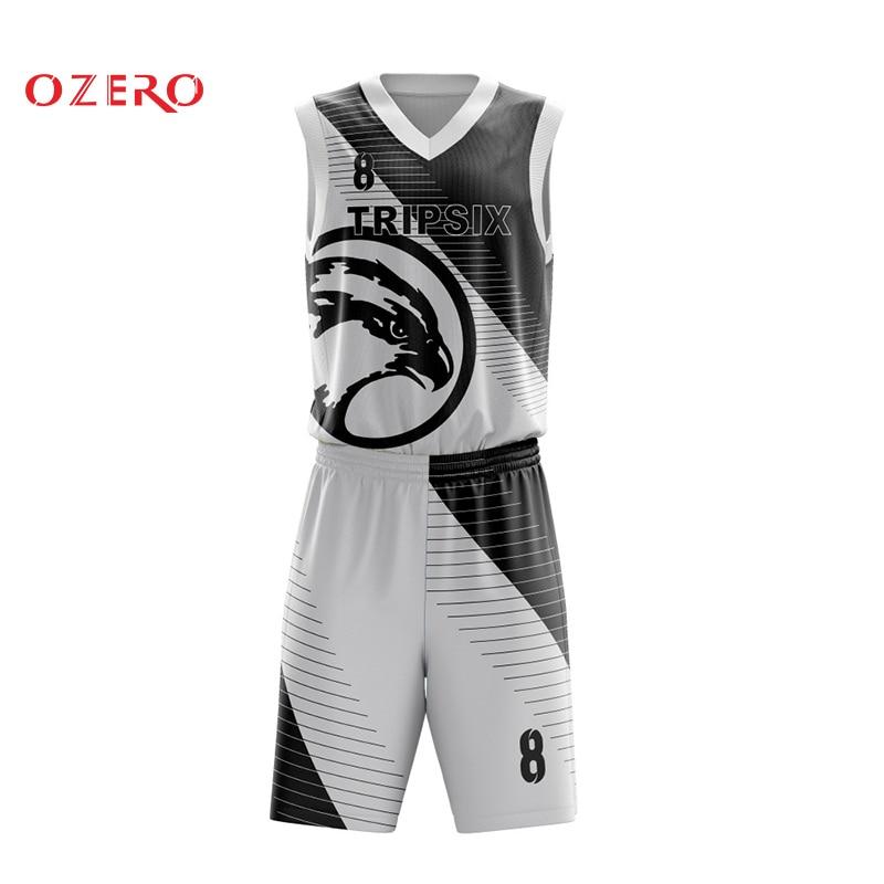 promo code 152d8 79035 US $140.0  hot design chinese digital sublimation printing custom  basketball jersey basketball clothing-in Basketball Jerseys from Sports &  ...