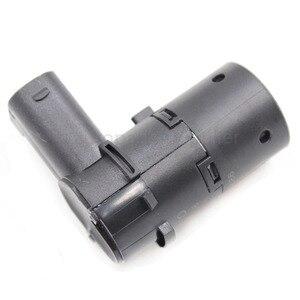Image 5 - 30765108 PDC Parking Sensor Voor Volvo C70 S40 S60 S80 V50 V70 V70x XC90 30668099 30668100 30765408 Hoge Kwaliteit