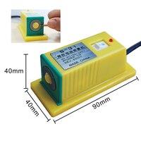 S 31 Battery Spot Welder Needle Grinding Machine Mini Electric Grinding Needle Spot Welding Needle Welding