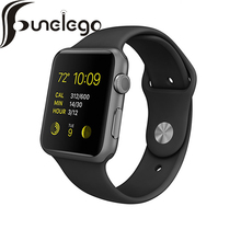 Funelego Smart Watches Android Wear With SIM Card Wrist Watch Cell Phone Bluetooth SmartWatch Waterproof For
