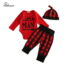 8e58a7caa4bbc Classic Baby Boys Promotion-Shop for Promotional Classic Baby Boys ...