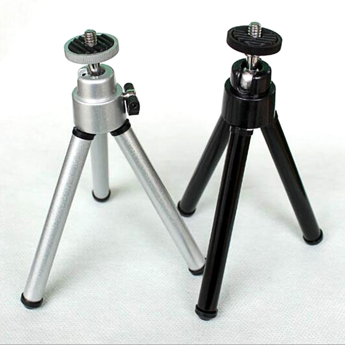 Etmakit Hot Selling Universal Mini Stand font b Tripod b font Mount Holder For Phone For