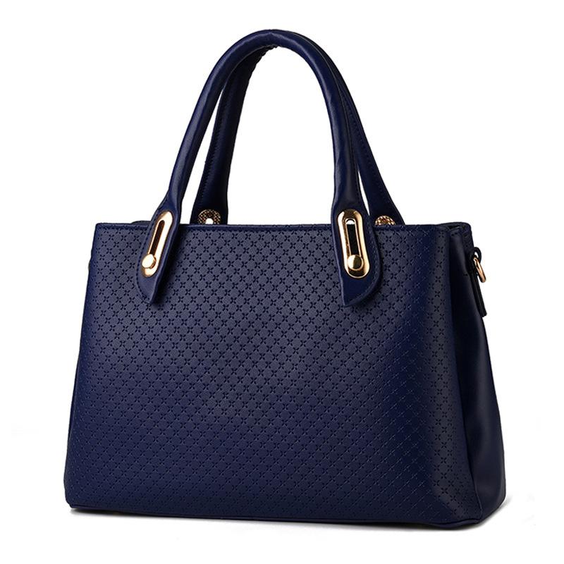 ZERO Profit - New Fashion Shell Women Messenger Bags Cross body Bag PU Leather  Mini Female Shoulder Bag Free ShippingUSD 16.90 piece 1856384442955