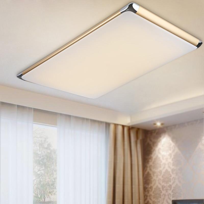 Здесь продается  New Ceiling lights led luminaria deckenlampe modern led kitchen light for livingroom bedroom lamps for home lighting fixtures  Свет и освещение