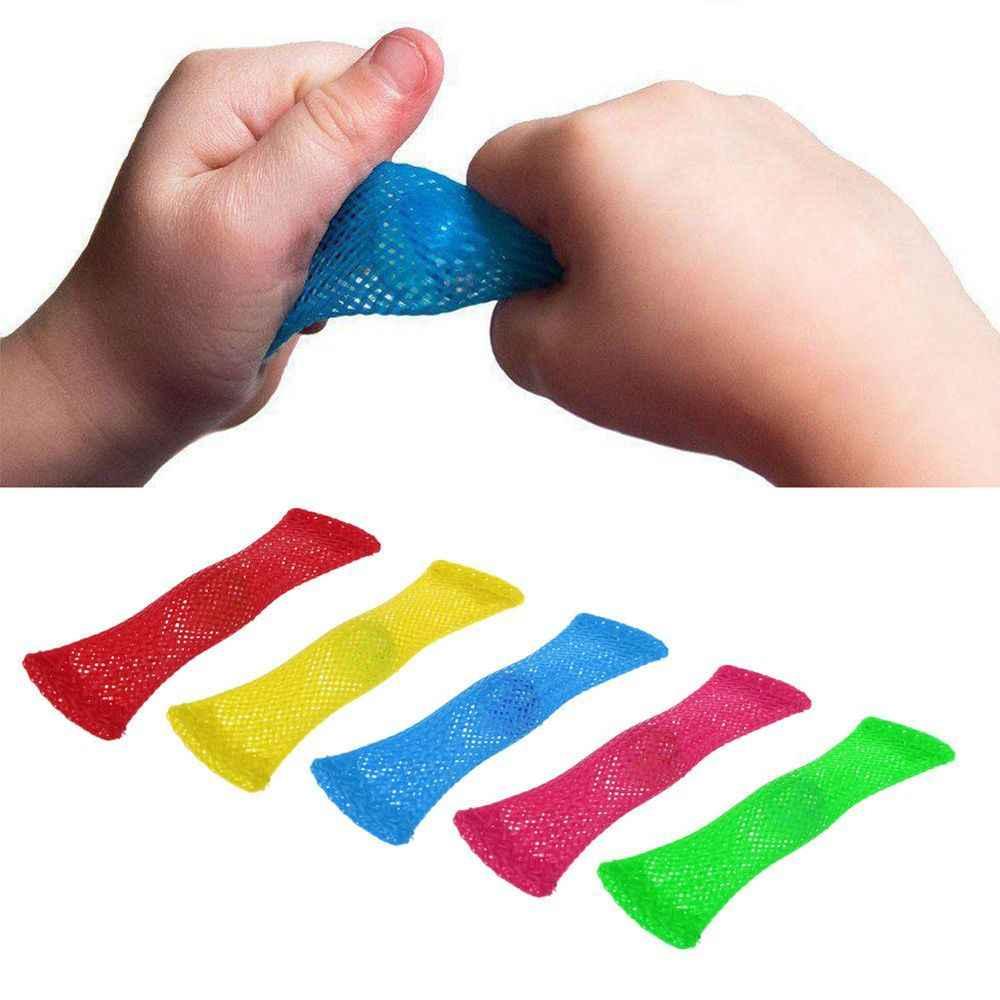 חושי בעצבנות צעצועי לעזור עם אוטיזם צרכי מיוחדים לילדים עוזר להקל על לחץ ולהגדיל פוקוס צעצועים חינוכיים