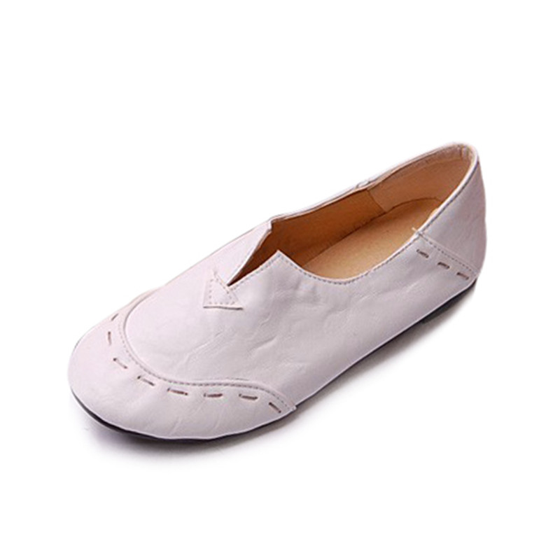 aliexpress buy most popular portable shoes