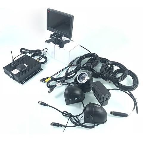 computador de posicionamento remoto telefone movel