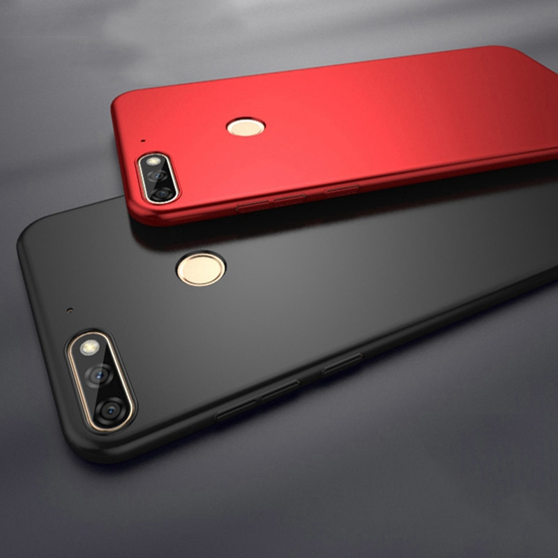 <font><b>Case</b></font> <font><b>For</b></font> <font><b>Huawei</b></font> <font><b>Y6</b></font> <font><b>2018</b></font> <font><b>Cover</b></font> Hard Plastic Pattern Phone <font><b>Cases</b></font> <font><b>For</b></font> <font><b>Huawei</b></font> <font><b>Y6</b></font> <font><b>Prime</b></font> <font><b>2018</b></font> Back <font><b>Cover</b></font> <font><b>For</b></font> <font><b>Huawei</b></font> <font><b>Y6</b></font> Y 6 <font><b>Prime</b></font> <font><b>2018</b></font> image