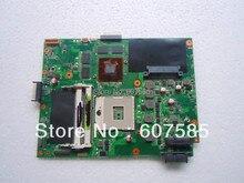 For ASUS K52JV motherboard mainboard DDR3 100% tested