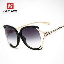 City Chic Style Cheap Sunglasses Women Butterfly Fashion Sun Glasses Retro Oversized Shades font b gafas