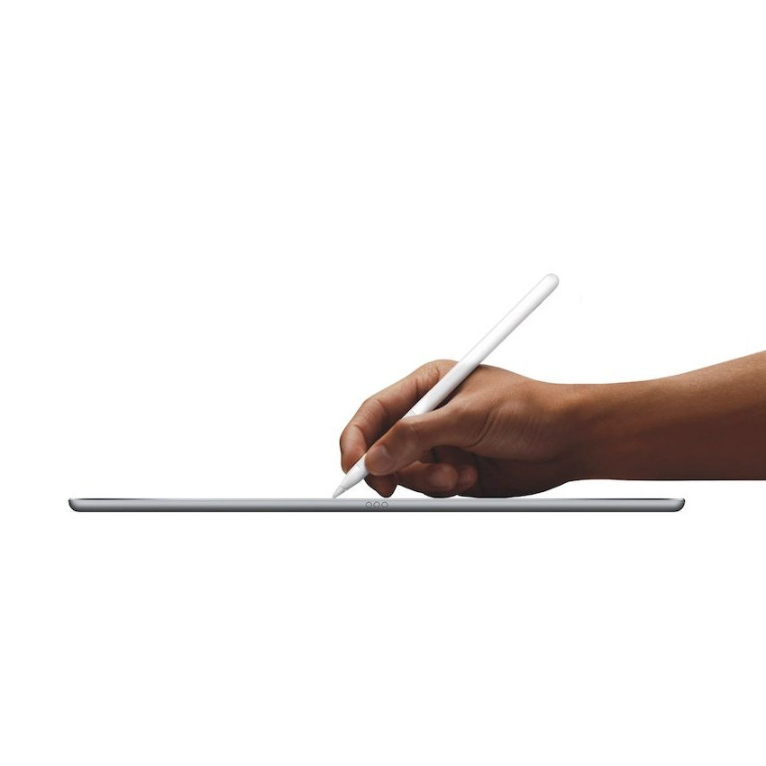 Apple Pencil (2nd Generation) for iPad Pro 11-inch and iPad Pro 12.9-inch (3rd generation)