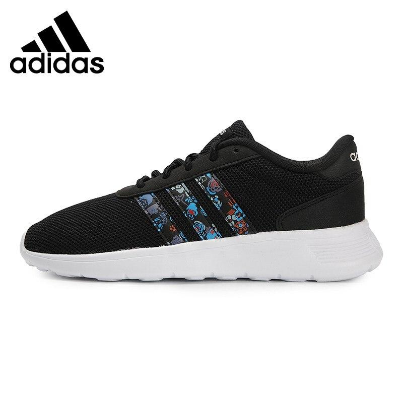 los más valorados baratas para descuento Precio pagable Original New Arrival 2019 Adidas LITE RACER W women's ...