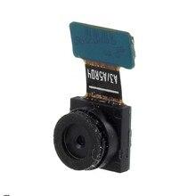 10pcs/lot Original Front Facing Camera Small Camera Replacement For Samsung Galaxy A3 A300 A300F A3000 SM-A300 A300F A3000