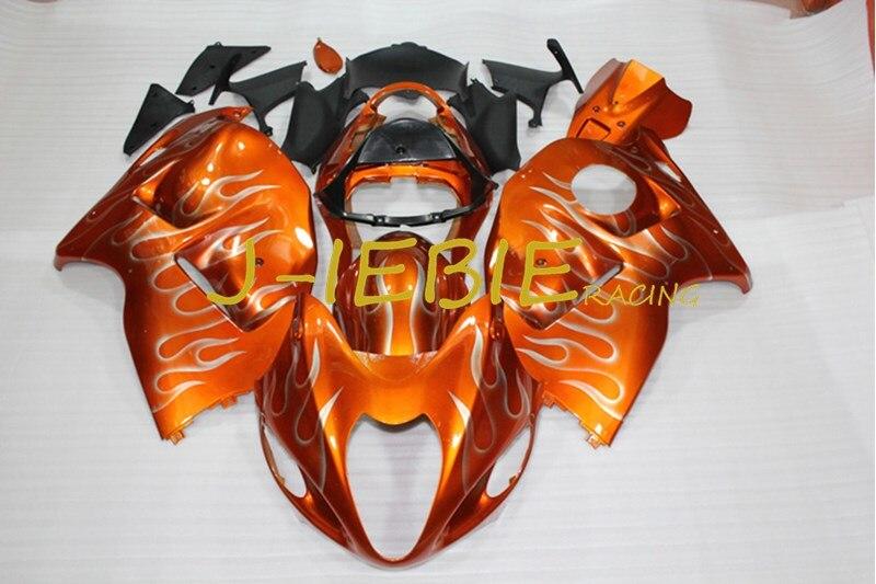Suzuki GSXR Leather Keyring For Motorcycle Handmade Laser Cut Loop Gift