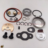 TD04H Turbocharger Parts Repair Kits Rebuild Kits Supplier By AAA Turbocharger Parts