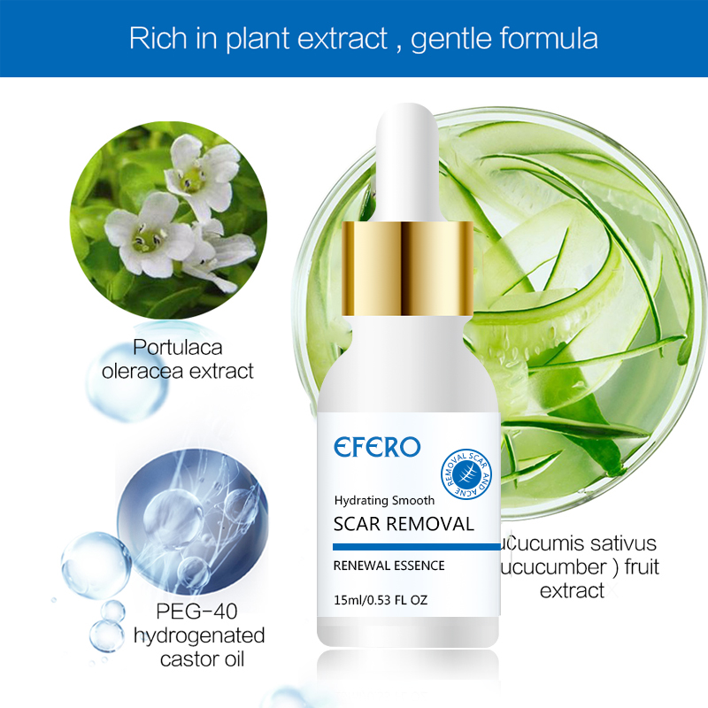 1 2 3 5 10pcs Shrink Pores Face Essence Hyaluronic Acid Moisturizing Face Serum Whitening Skin Care Anti Aging Wrinkle Cream in Serum from Beauty Health