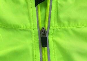 Image 3 - Мужская мотоциклетная куртка WOSAWE, водонепроницаемая ветрозащитная куртка для езды на мотоцикле, спортивная куртка для мотокросса