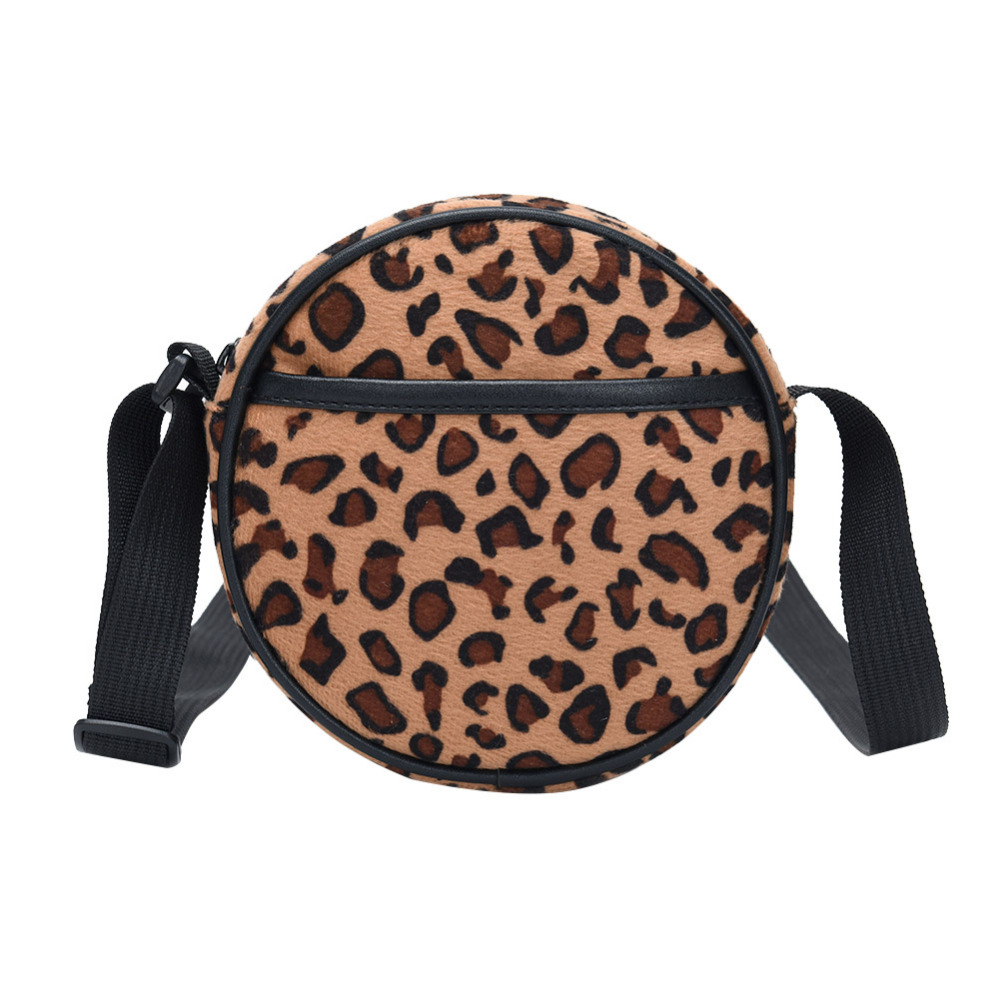 c3fc1b4c5e Buy leopard purse and get free shipping on AliExpress.com