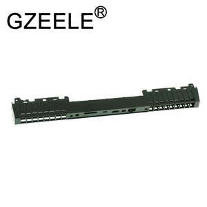 Buying GZEELE New FOR DELL Alienware 17 R5 Laptop Hinges Cover Air Outlet Tail Set — acbusosac