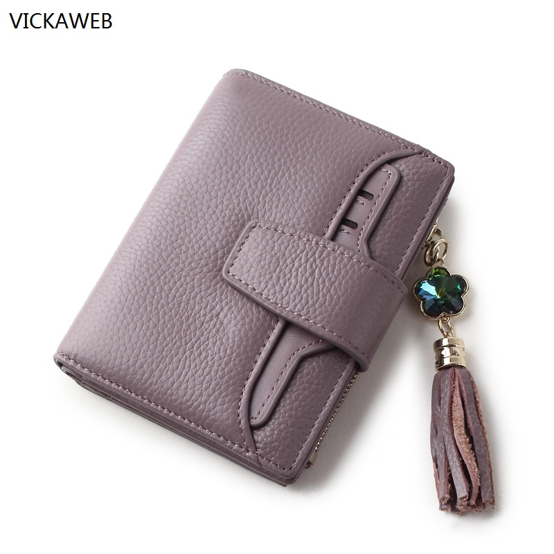 famous brand women wallets genuine leather coin purse luxury brand ladies leather wallet short fashion purses simline fashion genuine leather real cowhide women lady short slim wallet wallets purse card holder zipper coin pocket ladies