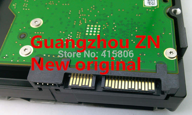 Q1252-60011 Q1251-69306 hard disk drive for HP DesignJet 5500