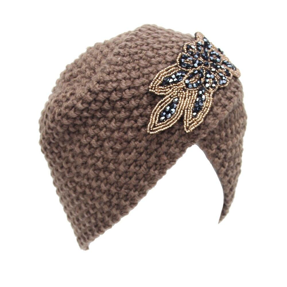 Corn Hat Promotion-Shop for Promotional Corn Hat on