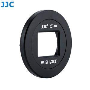Image 5 - JJC Camera Auto Lensdop voor Panasonic Lumix Gx VARIO PZ 14 42mm Lens H PS14042 Lens