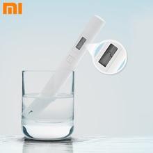 Mijia TDS Tester คุณภาพน้ำปากกาทดสอบอัจฉริยะคุณภาพน้ำ Mijia น้ำความบริสุทธิ์