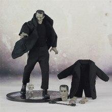 Frankenstein 1931 BJD cm