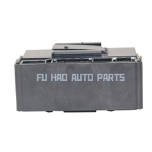 Buy oem fuse and get free shipping on AliExpress.com