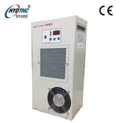 200 W-500 W przemysłowy klimatyzator szafowy