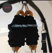 Продажа прямых продаж produtos sexo аутентичные для toughage эластичные веревки банджи секс качели для взрослых продукты кресло-кровать мебель