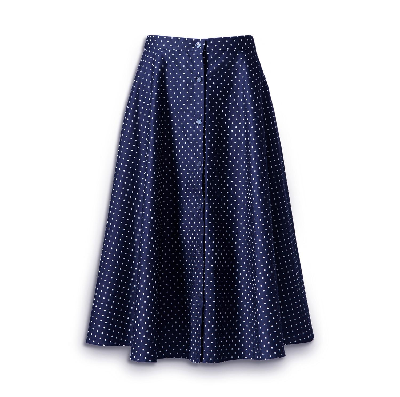 Una Mujeres La Beige Dulce Faldas Las Clásico 2019 Palabra Nueva Alta Bromista Ola Cintura De Primavera verano Algún wqvFw