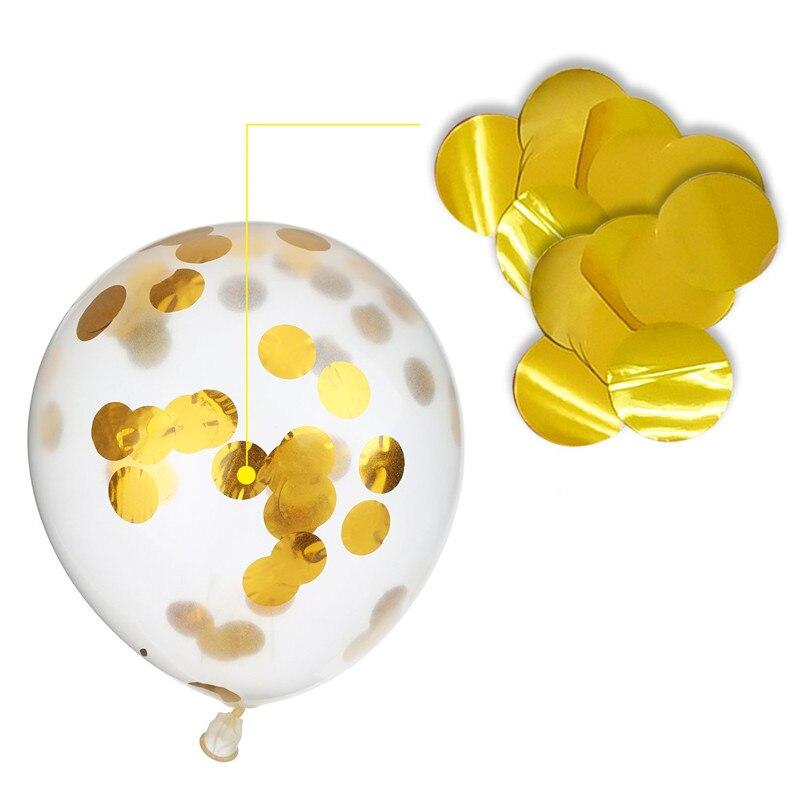Pretty Decoration Ballon 12 inch 3