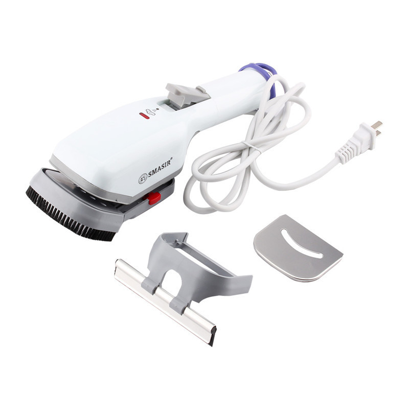 clothes steamer machine