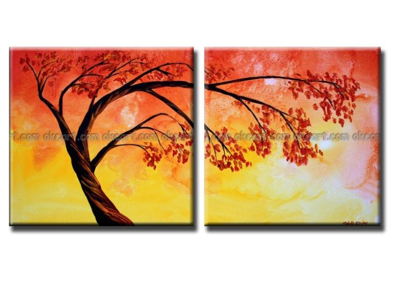 online get cheap warmth painting -aliexpress | alibaba group