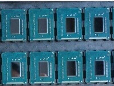1pcs/lot 100% New 1007U SR109 BGA Chipset