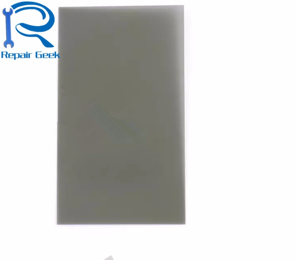 // J730 Polarizer Film for Phone 2017 EasePoints Polarizer Film for Phone 100 PCS LCD Filter Polarizing Films for Galaxy J7