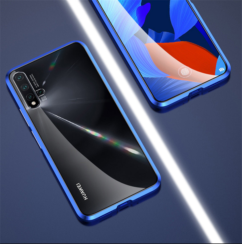 huawei nova 5 5 pro case (4)