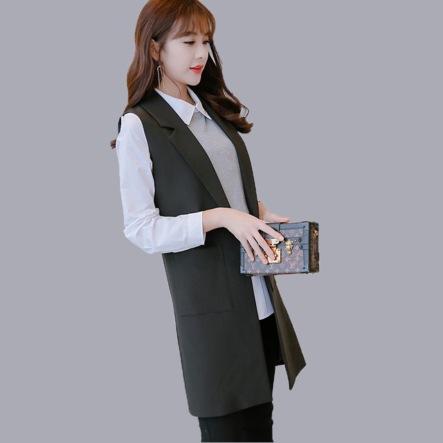 Manteau d'automne femme 2018