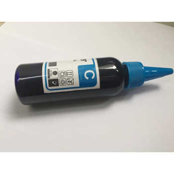 Vilaxh Dye Ink Replacement For HP 903 904 905 For OfficeJet 6950 6956 OfficeJet Pro 6960 6961 6964 6970 Printer