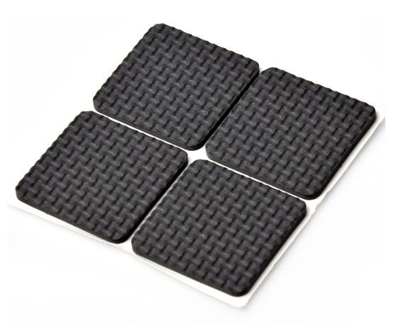 4pcs  lot tables and chairs mats and ottomans black corner desk chair cushion maternity amazon desk chair cushion amazon
