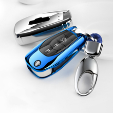 New soft TPU Car Key Covers Key Case For chevrolet cruze spark sonic camaro Volt Bolt Trax Malibu cruze Car styling key shell for cadillac srx for chevrolet cruze orlando activated carbon volt aveo malibu trax air filter air conditioning filters 13271190