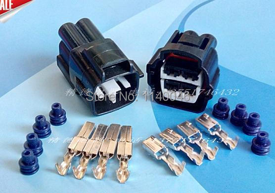 Ht Qaitfmbcxxagofbxf moreover S L further Masterwiring Legend moreover Htb Kiwefvxxxxcfxxxxq Xxfxxxg together with Maxresdefault. on automotive electrical pin connectors