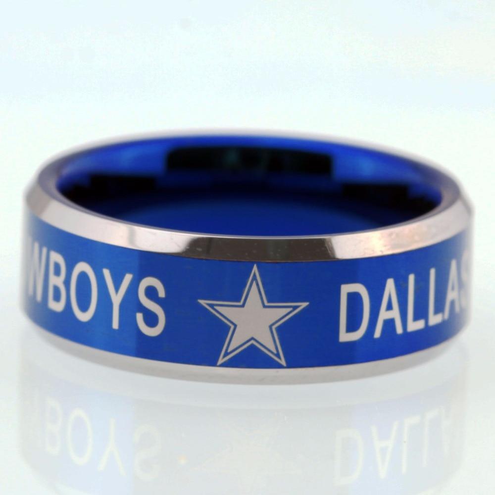 Popular Cowboy Wedding Rings Buy Cheap Cowboy Wedding Rings lots