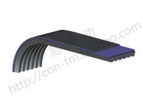 Assembly line Ribbed elastic Belt length:PJ336 PJ346 PJ348 PJ376 EPJ390(155J) PJ406 PJ416 PJ435 PJ456 PJ486 PJ636 | conveyxonicAssembly line Ribbed elastic Belt length:PJ336 PJ346 PJ348 PJ376 EPJ390(155J) PJ406 PJ416 PJ435 PJ456 PJ486 PJ636 | conveyxonic